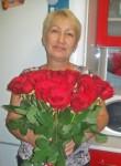 Irina, 63  , Ulan-Ude
