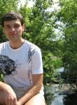 Victor, 35, Odessa