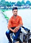 AKASH , 19  , Bhopal