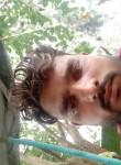 Rathva Vishal Ku, 30, Ahmedabad