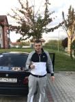 ruslan, 26  , Trnava