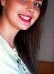 Ana Marija, 24  , Kastel Novi