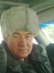Анвар, 61  , Stepnogorsk