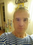 Vladimir , 39, Yekaterinburg
