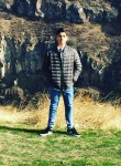 Vardan, 18, Yerevan