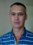 Rinat, 53  , Tashkent
