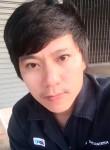 tum, 32  , Rayong