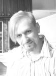 Evgeniy, 77  , Uzhhorod