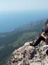 aleksandr, 35, Ukraine, Luhansk
