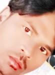 Sandip, 18  , Ramagundam