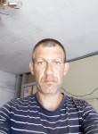 Evgeniy, 39  , Iskitim