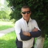 Тарас, 31  , Wolomin