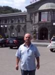 samvel, 48  , Yerevan