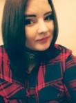Rita, 25  , Riga