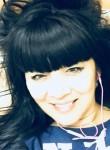 Masha, 49  , Surgut