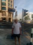Gora, 56  , Abu Dhabi