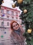 Yana, 24, Moscow