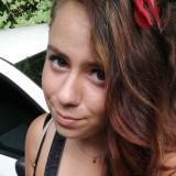 Steffi, 23  , Erfurt