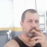yury, 51  , Ano Liosia