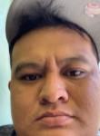 Carlos, 32  , San Francisco