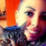 Vanny, 24  , Nonantola