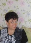 Galina, 59  , Horad Barysaw