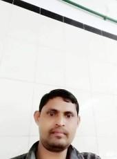 Naresh parsad, 30, India, Greater Noida