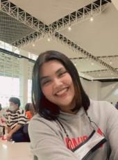ปังปอนด์, 18, Thailand, Chon Buri