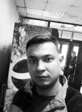 Anatoliy, 30, Russia, Tomsk