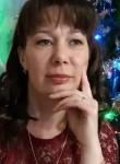 Жанна, 40 лет, Бабаево