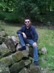 Майкл, 38  , Venlo