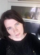 Natalya, 34, Russia, Sarov