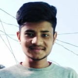 Pankej, 18  , Una (Himachal Pradesh)