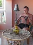 Mikhail, 31  , Zavolzhe