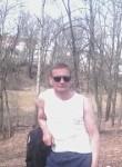 Vitaliy, 38  , Vitim