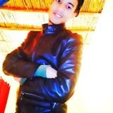 Anas , 19  , Smara