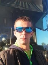 Henrijs , 33, Latvia, Riga