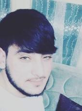 İhsan şenyiğit, 21, Turkey, Yozgat