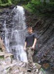 Yurij, 39  , Zhovti Vody