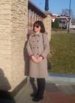 Svetlana, 49  , Vitebsk