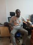 Traore Modibo, 30  , Bamako