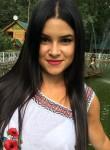 Mariya, 24  , Antratsyt
