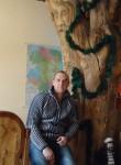 Злой, 42 года, Псков