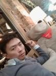 Haixiao Wu