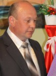 Oleksandr, 53, Talne