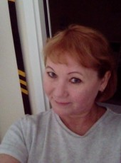 Natalya, 46, Russia, Ufa