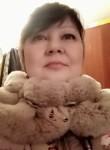 Larisa, 50, Orsk