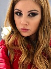 Varga, 26, Hungary, Budapest