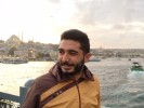 selçuk, 24 - Just Me Photography 4