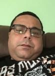 javier, 45  , Mayagueez